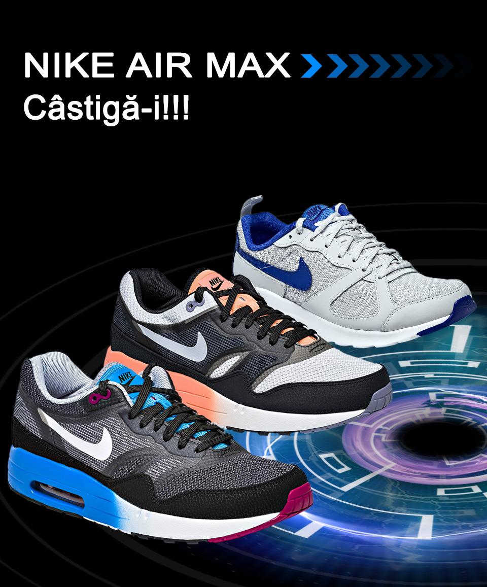 nike air max 2015 sport depot magazin